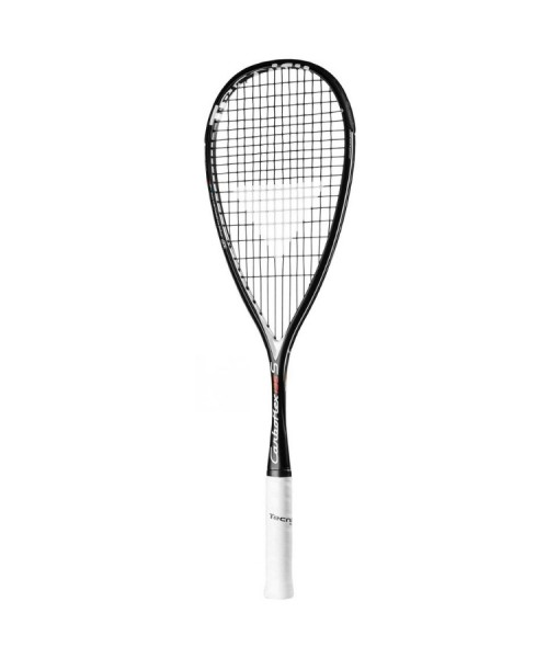 Carboflex racket -135-S_P1