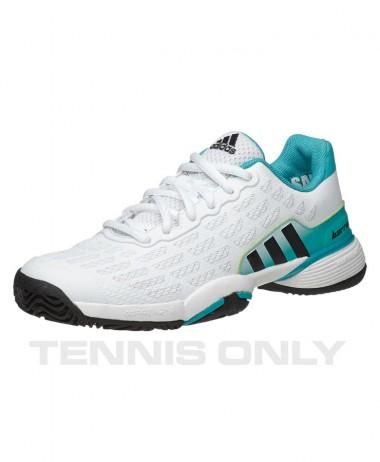 2016 shoe