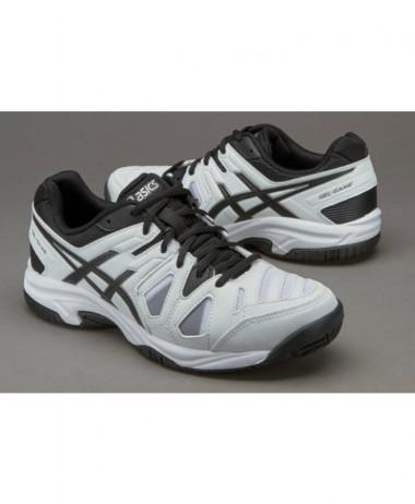 Asics Junior shoe 5
