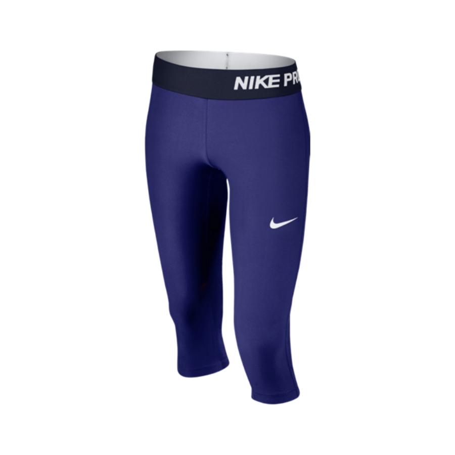 Nike Capri Ladies Tennis Shoes