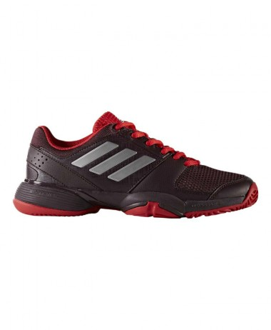 Adidas Barricade Club Junior