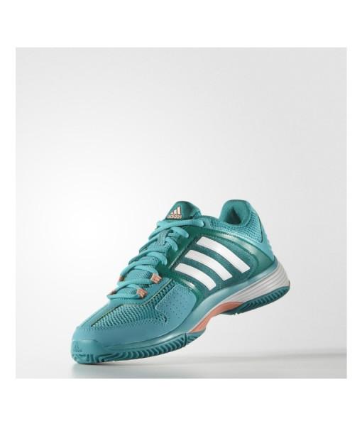 Adidas club