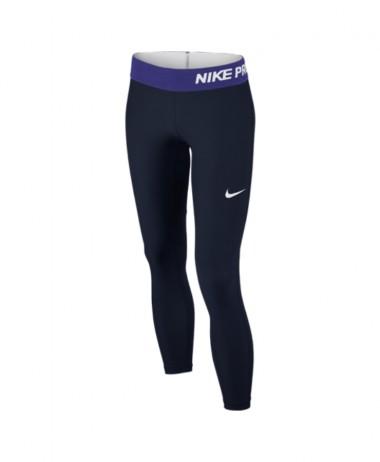Nike Girls Pro Cool Leggings Tennis