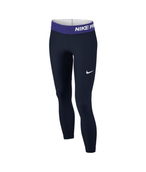 Nike Girls Pro Cool Leggings Tennis