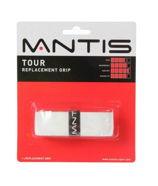 mantis_tour_replacement_grip_ Tennis