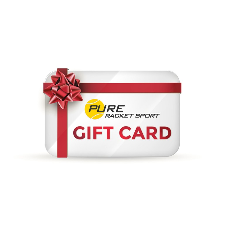 pure-racket-sport-gift-voucher