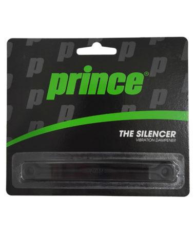 Prince Silencer - Tennis Vibration Dampener