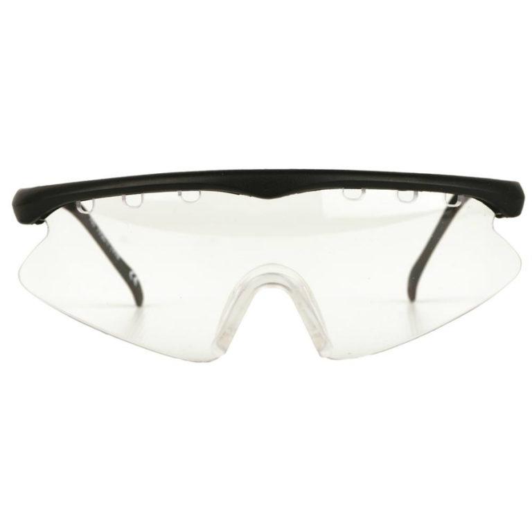 Prince Rage squash Protective glasses  image