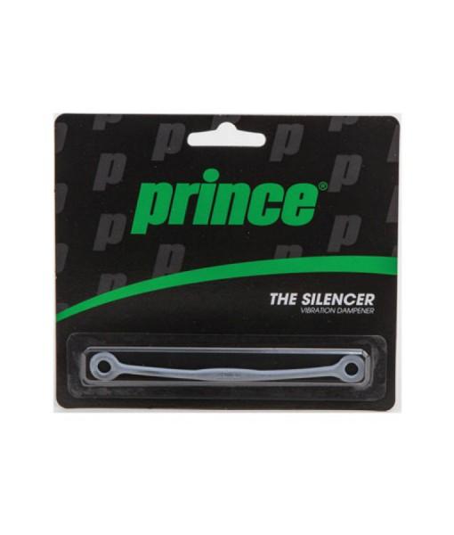 Prince Silencer Tennis Racket  Dampener