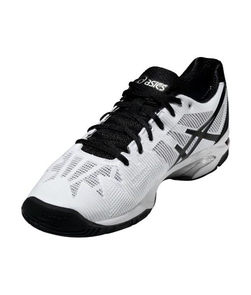 Asics Solution Speed 3 mens tennis shoe jpg