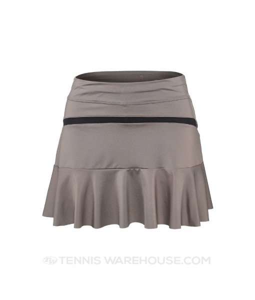 InPhorm Allure Flow Skirt – Ladies Tennis jpg