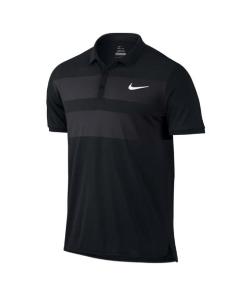 Nike Advantage DF Cool Polo Shirt – Tennis
