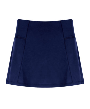 Poivre Blanc Ladies Skirt - Tennis Squash Badminton