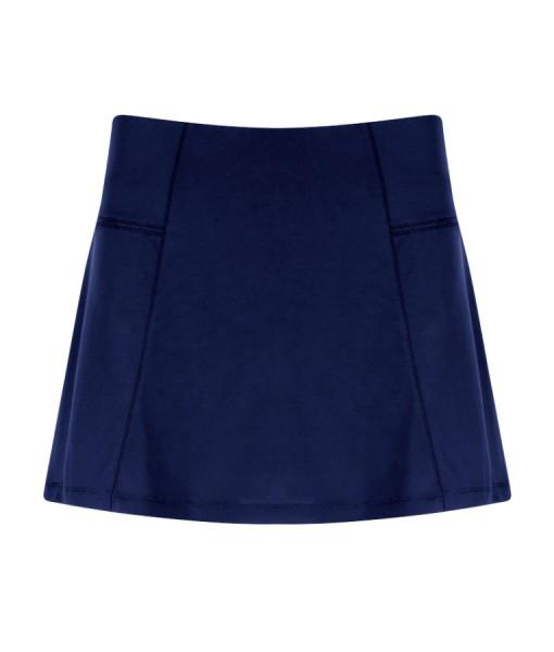 Poivre Blanc Ladies Skirt – Tennis Squash Badminton