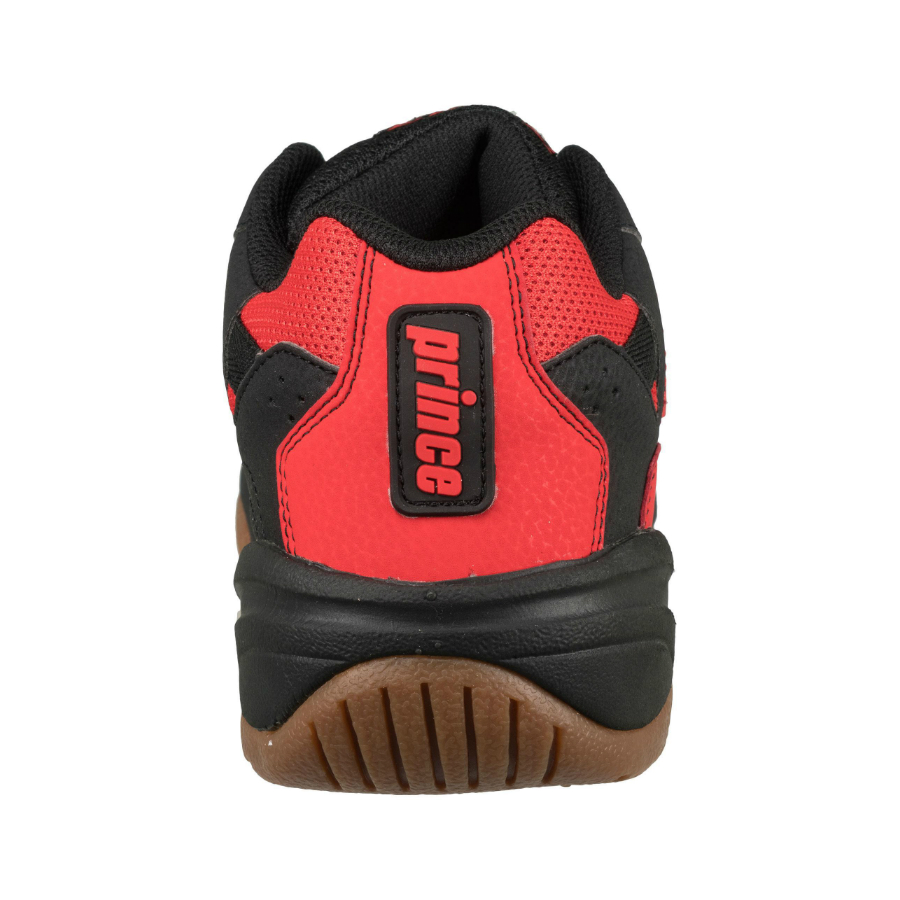 96cb1103c4dd11 PRINCE NFS II Indoor Shoe - Pre-Order for 1st AUG 2019 - Pure Racket ...
