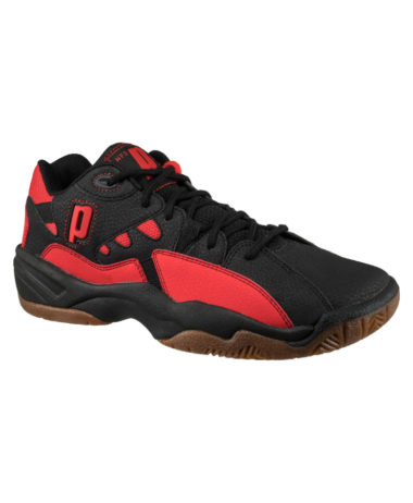 Prince NFS II Indoor Court Shoe