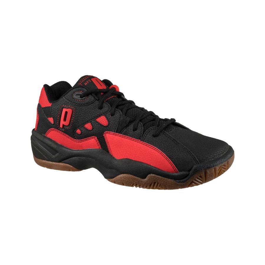 Prince NFS II Indoor Court Shoe