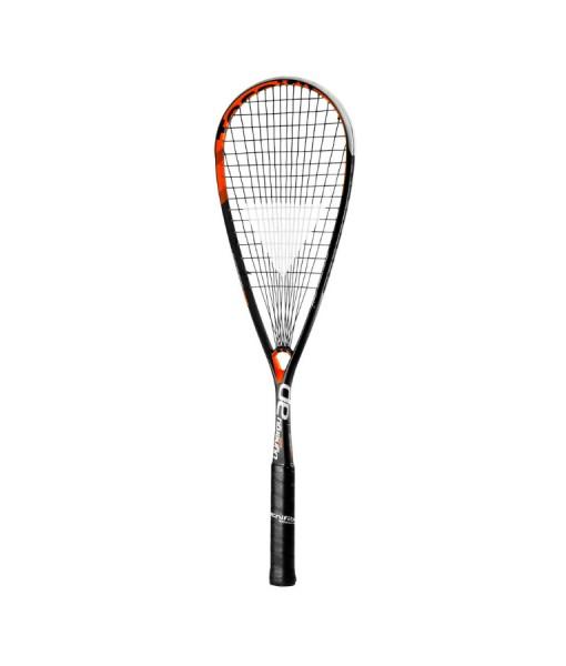 Tecnifibre dynergy AP 125 squash racket g