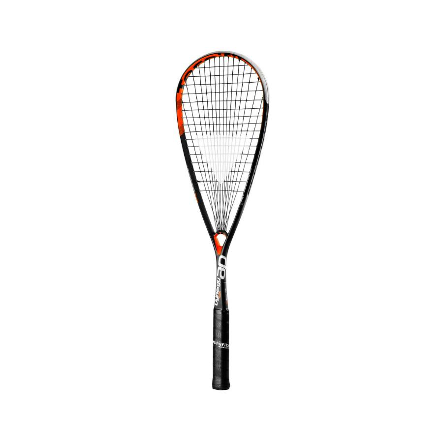 Tecnifibre Dynergy Ap 125 Squash Racket Pure Racket Sport