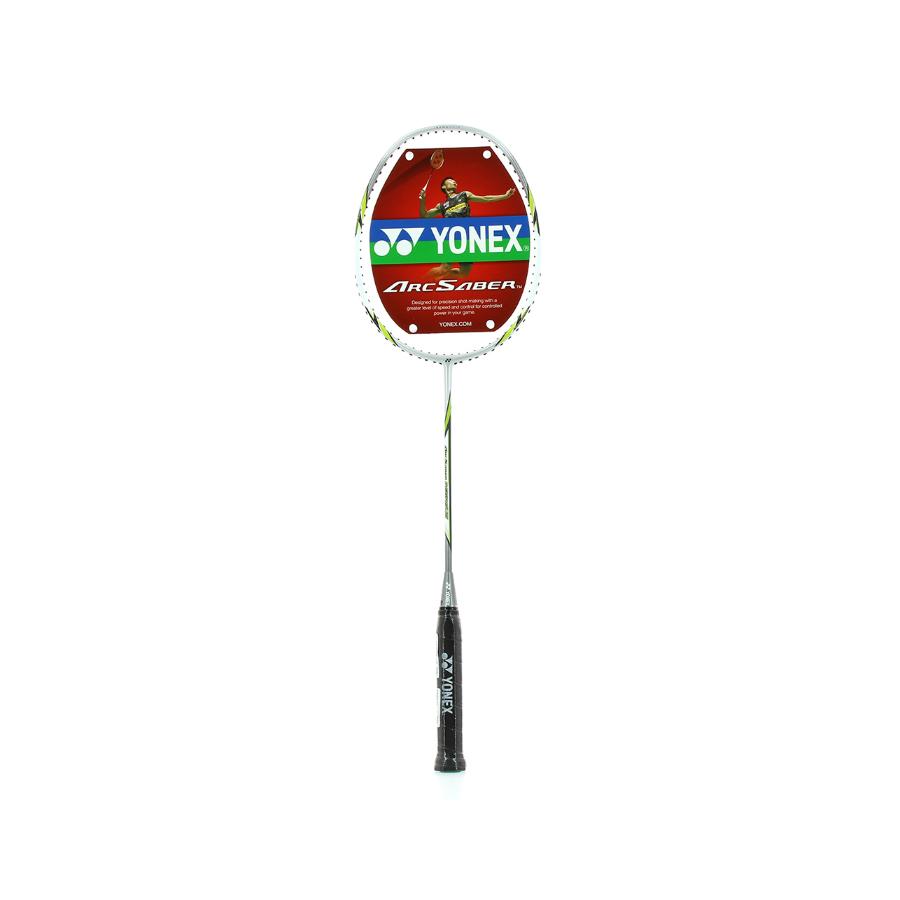 Yonex Arcsaber Pegasus Badminton Racket Pure Racket Sport