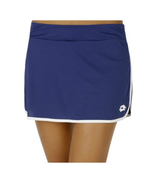 Lotto Ladies Tennis SKirt