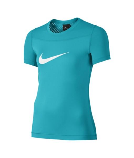 Nike Girls Pro Hypercool Tshirt