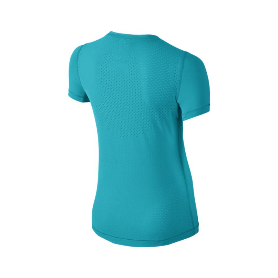 Mens Sweat Shirt