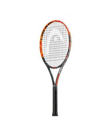 Head Graphene XT Radical Rev Pro Tennis