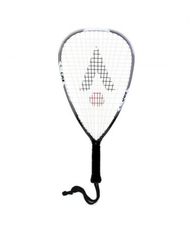 Karakal. CRX Pro Racketball Racket