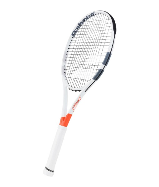 babolat-pure-strike-team-tennis-racket-2017