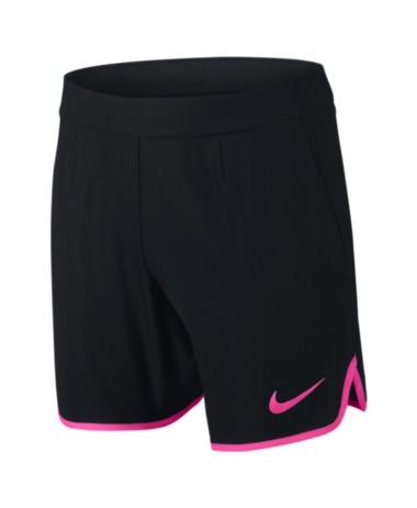 Boys Nike Flex Gladiator Shorts