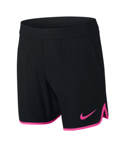 Boys Nike Flex Gladiator Shorts
