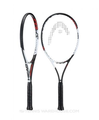 head-graphene-speed-touch-tennis