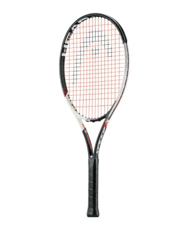 head-graphene-touch-speed-junior-racket