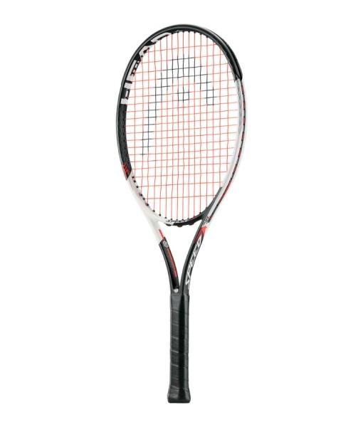 head-graphene-touch-speed-junior-racket