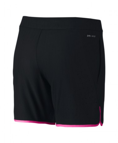 Nike Boys Flex Gladiator  Shorts back
