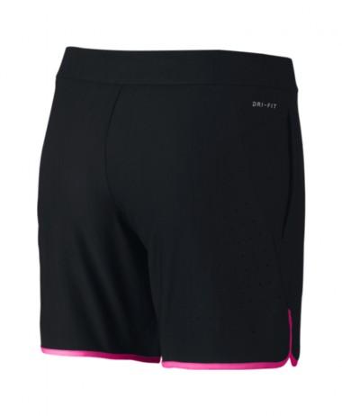 Nike Boys Flex Gladiator  Shorts back