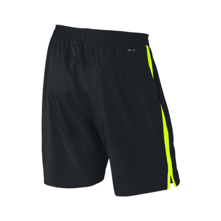 NIKE MENS NIKECOURT DRY 9 inch Shorts - Pure Racket Sport 4c6906bcd97c