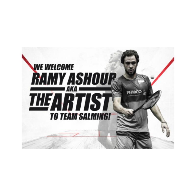 ramy-ashour