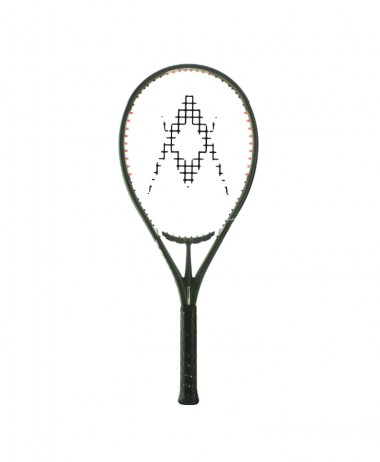 volkl-super-g-1-tennis