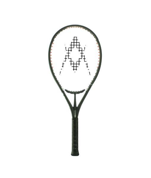 volkl-super-g-1-tennis