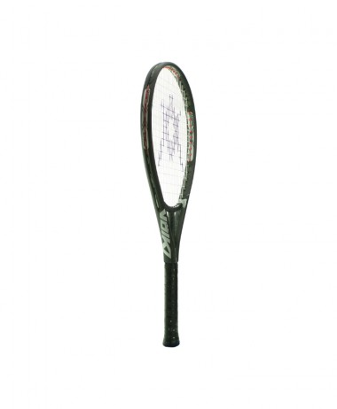 volkl-super-g-1-tennis-racket