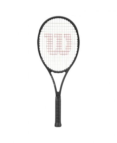 WILSON PRO STAFF 97LS Tennis