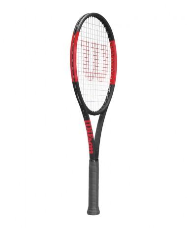Wilson Pro Staff 97 Tennis Racket 2017