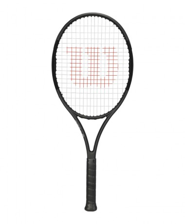 WILSON ULTRA 26 Inch Junior Tennis Racket - Pure Racket Sport