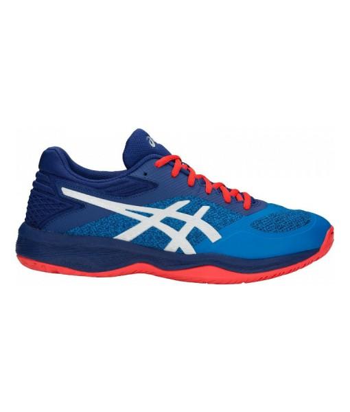 Asics Ballistic FF Shoe