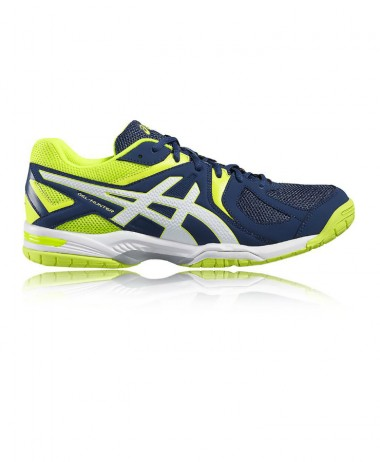asics-gel-hunter-3