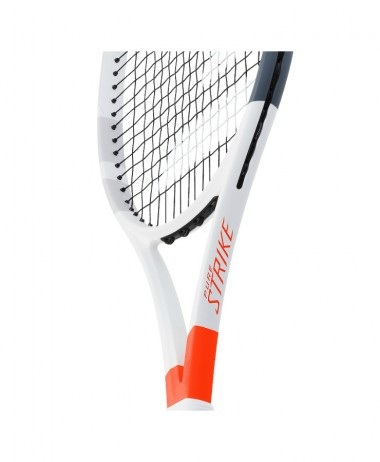 babolat-pure-strike-tennis-racket-strike