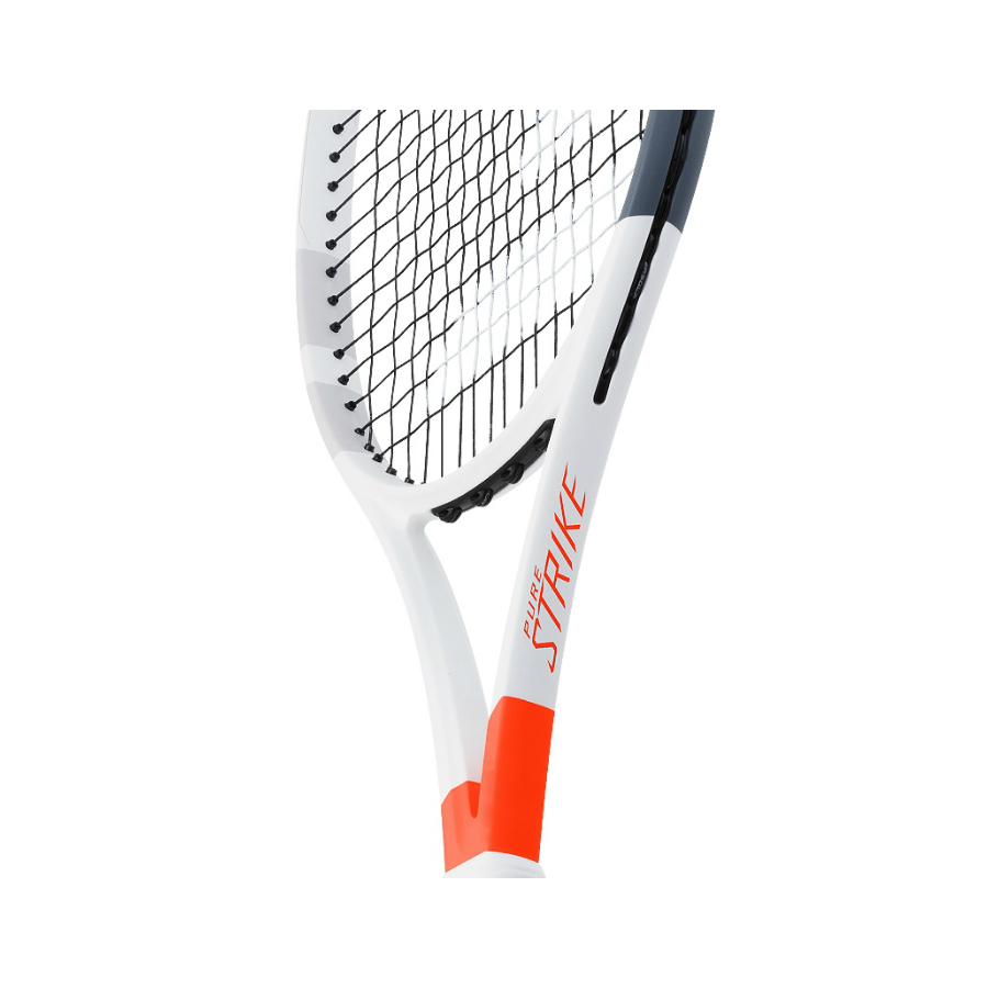 babolat-pure-strike-tennis-racket-strike