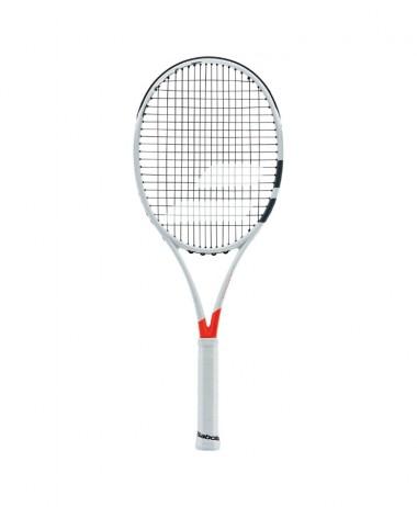 Babolat Pure Strike Tennis